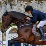 Bermuda Equestrian Federation Stardust Jumper Series, February 3 2018-6979