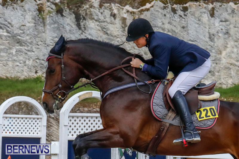 Bermuda-Equestrian-Federation-Stardust-Jumper-Series-February-3-2018-6979