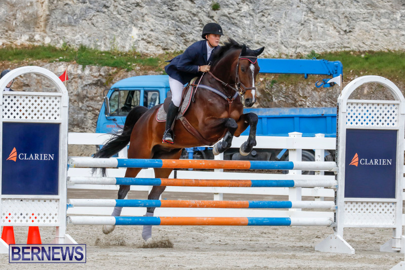 Bermuda-Equestrian-Federation-Stardust-Jumper-Series-February-3-2018-6985