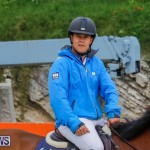 Bermuda Equestrian Federation Stardust Jumper Series, February 3 2018-7015
