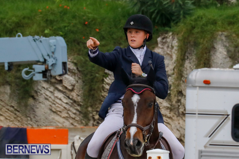 Bermuda-Equestrian-Federation-Stardust-Jumper-Series-February-3-2018-7024