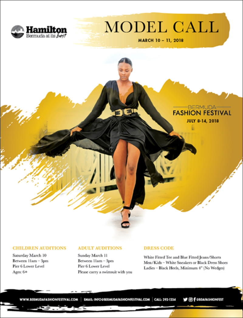 Bermuda-Fashion-Festival-Feb-17-01