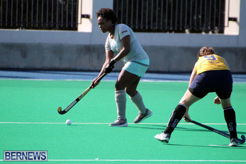 Bermuda-Field-Hockey-Feb-11-2018-10