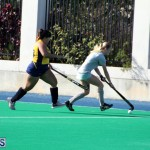 Bermuda Field Hockey Feb 11 2018 (11)