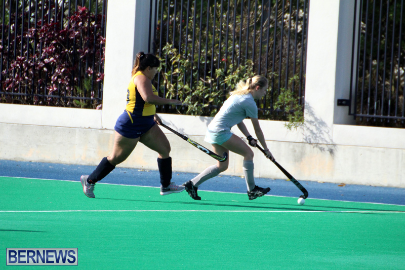 Bermuda-Field-Hockey-Feb-11-2018-11