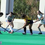 Bermuda Field Hockey Feb 11 2018 (12)