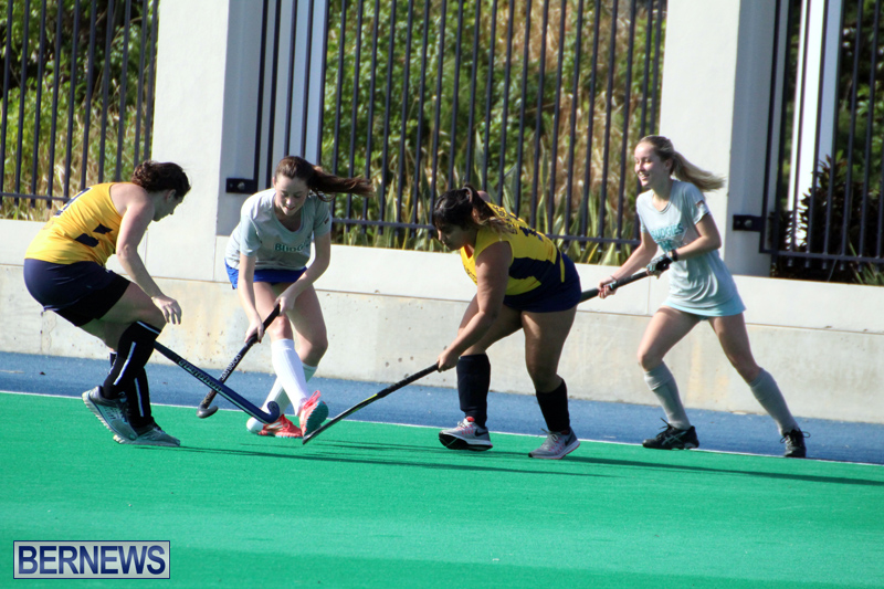 Bermuda-Field-Hockey-Feb-11-2018-12