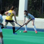 Bermuda Field Hockey Feb 11 2018 (13)