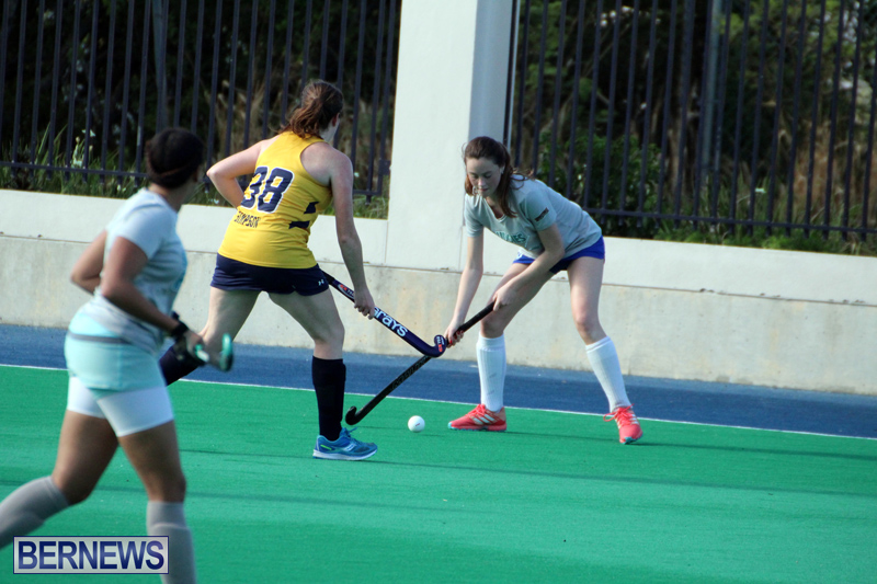 Bermuda-Field-Hockey-Feb-11-2018-13