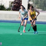 Bermuda Field Hockey Feb 11 2018 (14)