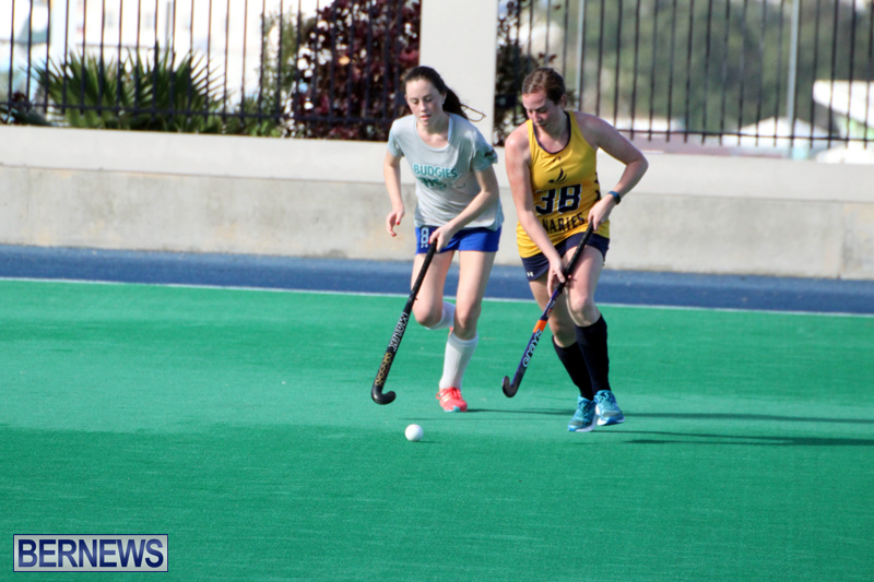 Bermuda-Field-Hockey-Feb-11-2018-14