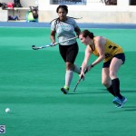Bermuda Field Hockey Feb 11 2018 (15)