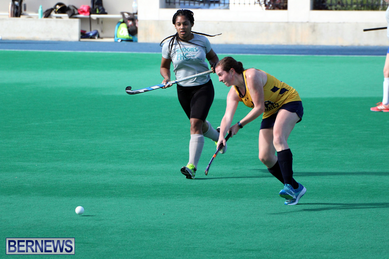 Bermuda-Field-Hockey-Feb-11-2018-15
