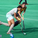 Bermuda Field Hockey Feb 11 2018 (16)