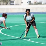 Bermuda Field Hockey Feb 11 2018 (17)