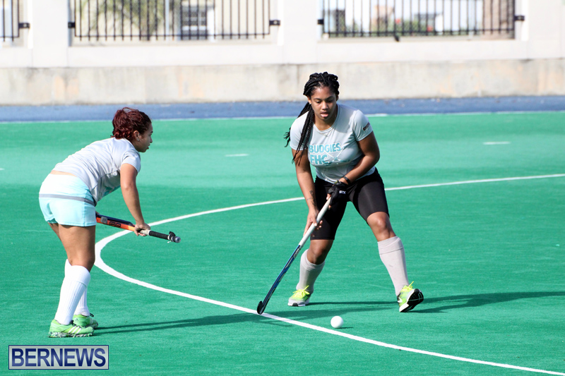 Bermuda-Field-Hockey-Feb-11-2018-17