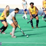 Bermuda Field Hockey Feb 11 2018 (18)