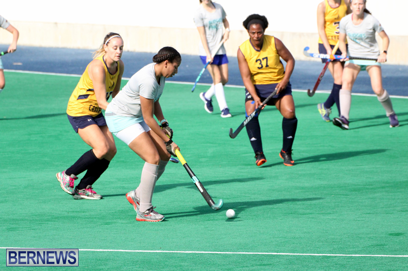 Bermuda-Field-Hockey-Feb-11-2018-18