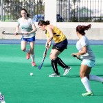 Bermuda Field Hockey Feb 11 2018 (19)