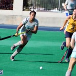 Bermuda Field Hockey Feb 11 2018 (2)