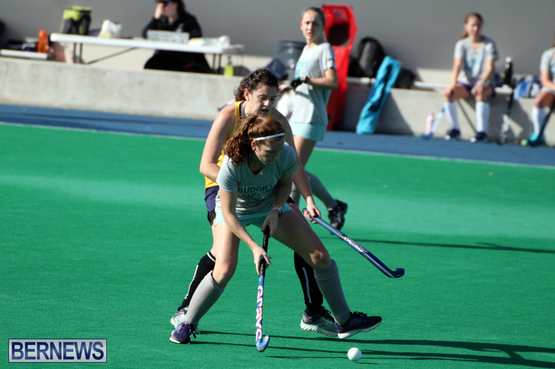 Bermuda-Field-Hockey-Feb-11-2018-3
