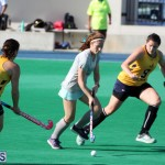 Bermuda Field Hockey Feb 11 2018 (5)