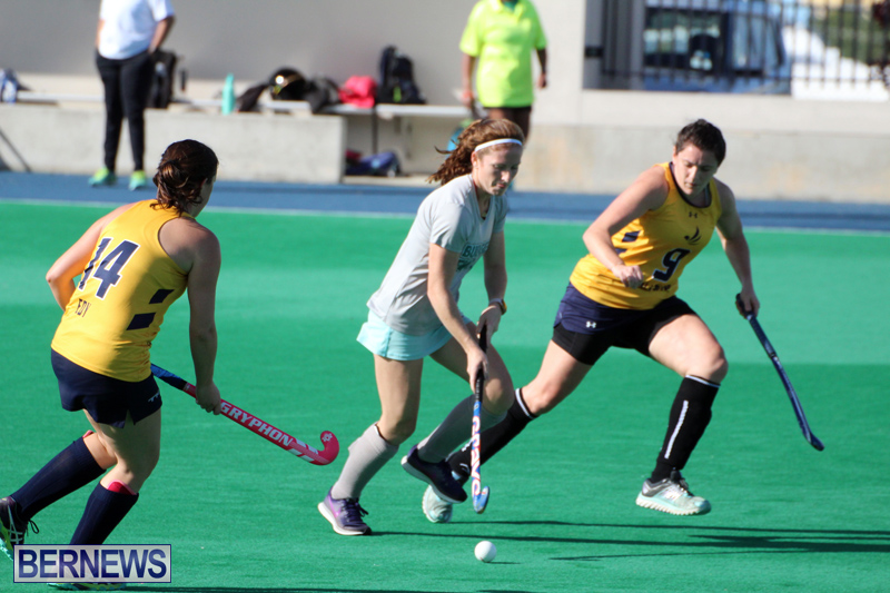 Bermuda-Field-Hockey-Feb-11-2018-5