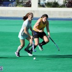 Bermuda Field Hockey Feb 11 2018 (6)
