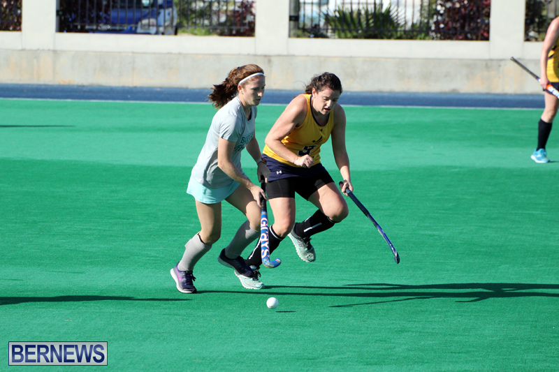 Bermuda-Field-Hockey-Feb-11-2018-6