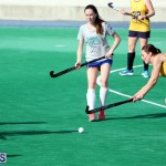 Bermuda Field Hockey Feb 11 2018 (8)