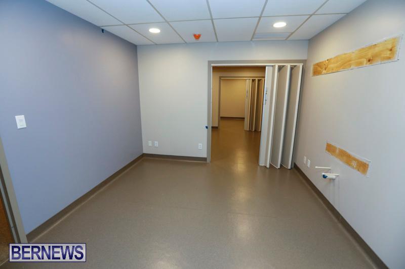 Bermuda-Medical-Specialties-Group-February-5-2018-7880