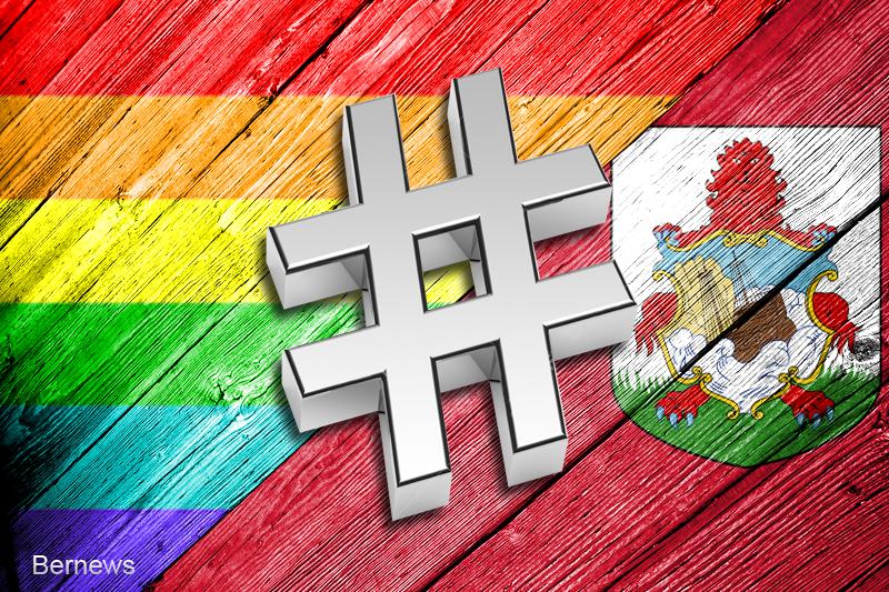 Bermuda  flag rainbow hashtag generic 34231 (3)