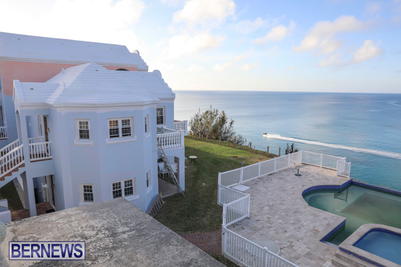 Clear View Suites and Villas Bermuda, February 10 2018-8640