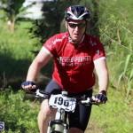 Cycling Bermuda Feb 21 2018 2 (12)