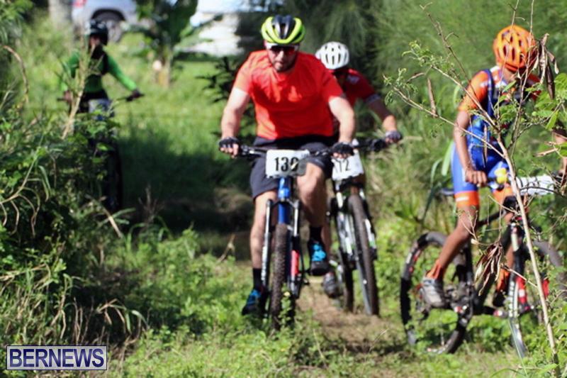 Cycling-Bermuda-Feb-21-2018-2-14