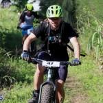 Cycling Bermuda Feb 21 2018 2 (17)
