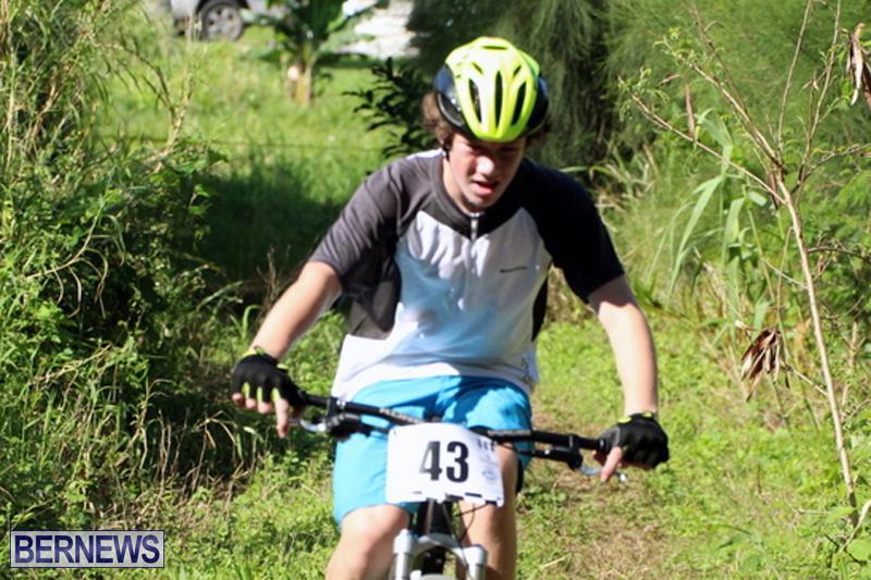 Cycling-Bermuda-Feb-21-2018-2-18