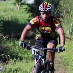 Cycling Bermuda Feb 21 2018 2 (19)