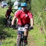 Cycling Bermuda Feb 21 2018 2 (6)