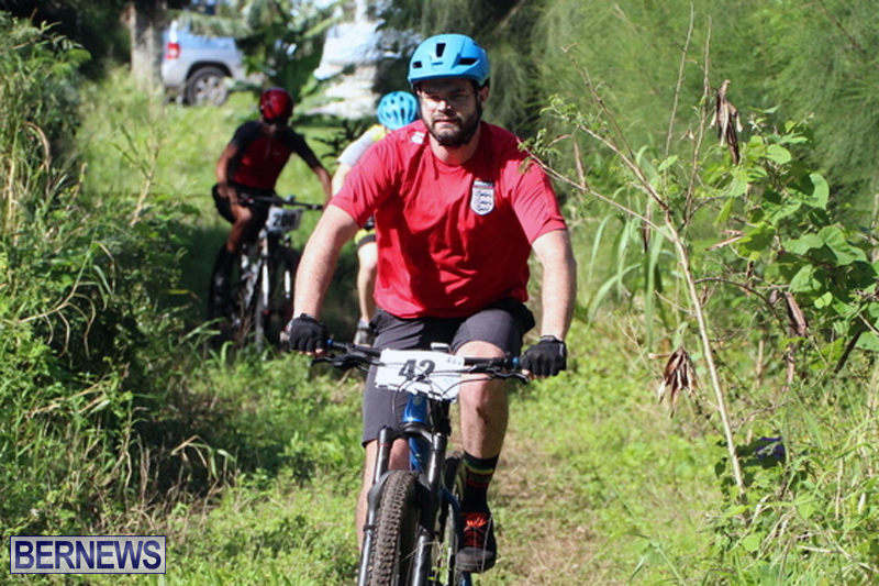 Cycling-Bermuda-Feb-21-2018-2-6