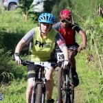 Cycling Bermuda Feb 21 2018 2 (7)
