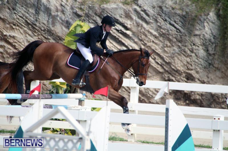 Equestrian-Bermuda-Feb-28-2018-1