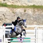Equestrian Bermuda Feb 28 2018 (10)