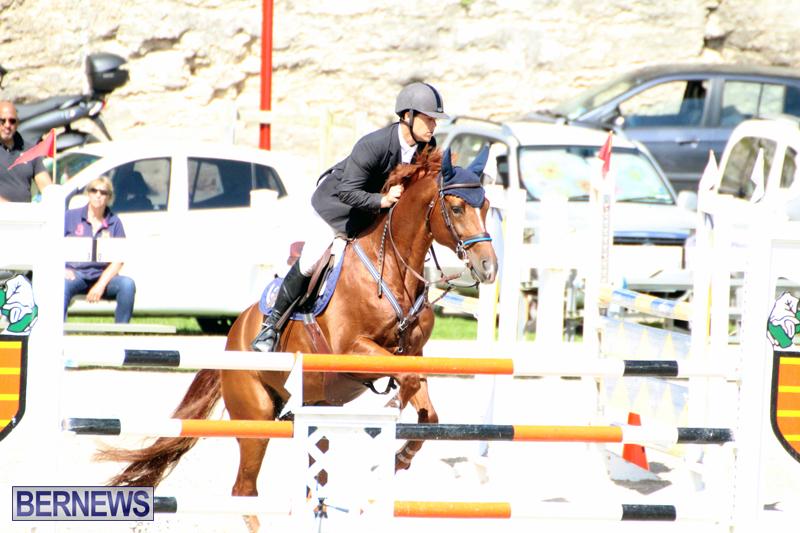 Equestrian-Bermuda-Feb-28-2018-15