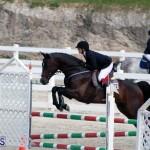 Equestrian Bermuda Feb 28 2018 (6)