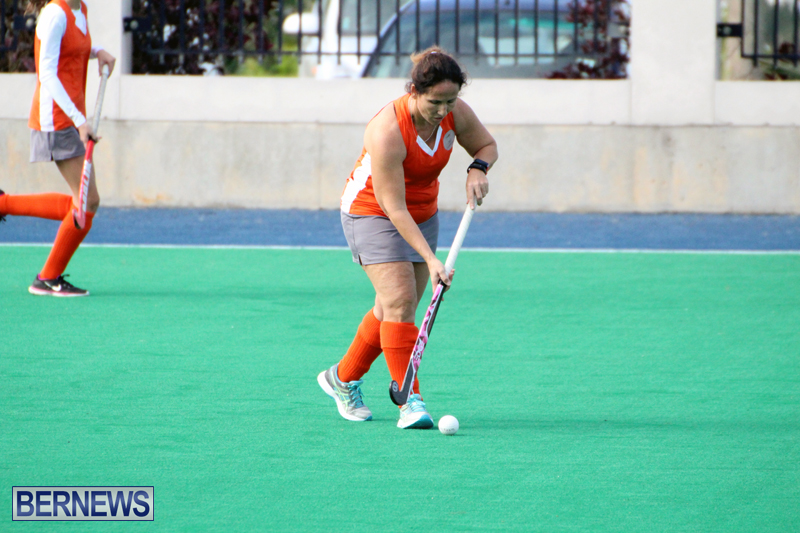 Field-Hockey-Bermuda-Feb-7-2018-1