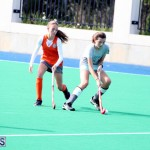 Field Hockey Bermuda Feb 7 2018 (12)