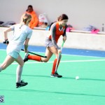 Field Hockey Bermuda Feb 7 2018 (13)