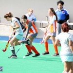 Field Hockey Bermuda Feb 7 2018 (14)