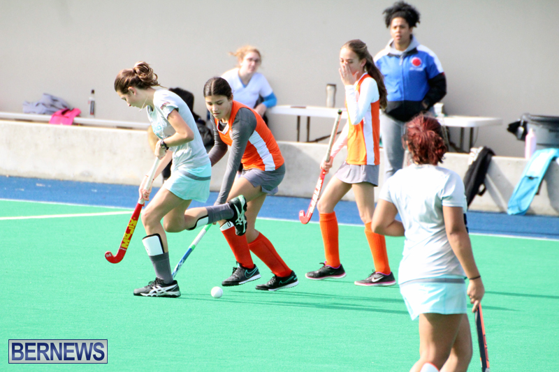 Field-Hockey-Bermuda-Feb-7-2018-14